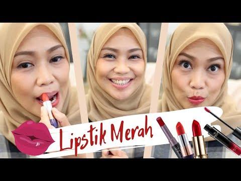 lipstik-merah-terbaik-dari-oriflame
