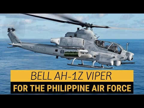 bell-ah-1z-viper-for-the-philippine-air-force