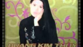 Kỷ Niệm Khôn Nguôi- Quang Kim Thủy ft Trường Vũ