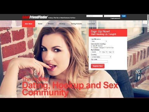 скачать сайт знакомств для сайта