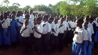 Busoga (regional) Anthem.AVI thumbnail