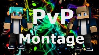 PvP Montage zu Tsunami  FlaverHD 1080p