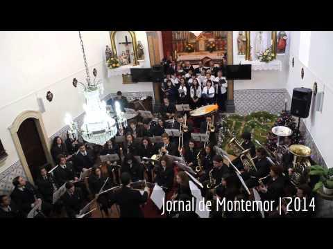 Concerto Solidário em Liceia