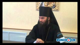 Владыка Ириней о фильме Не верю