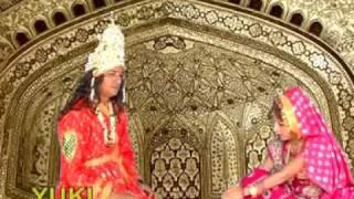 Bhakt Puranmal ki katha [Rajasthani]