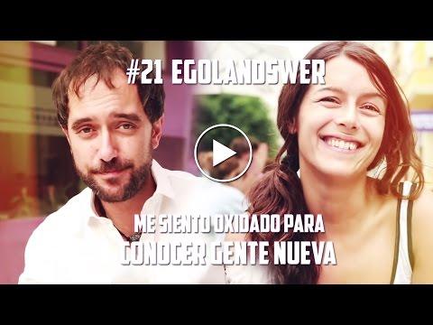 JUGANDO CON GENTE QUE ACABA DE CONOCER Y COMO NO LA LIAMOSSS!!!! de YouTube · Duración:  23 minutos 42 segundos