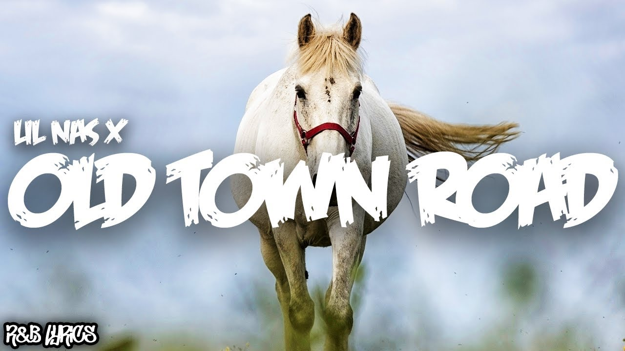 Download Old Town Road (Lyrics) - Lil Nas X (Original Version)