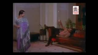 Thalaivar awesome lyrics|Naan polladhavan|Rajinikanth|Whatsapp status