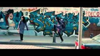 تیزر فیلم مستند لزبین های ایرانی اختصاصی از دان آلفا.