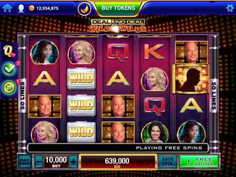 odds of winning blackjack in casino Slot