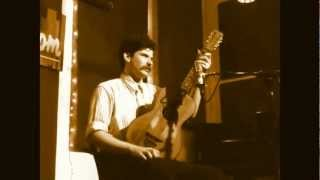 Frank Fairfield - In the Cottage by the Sea
