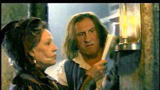 Trailer Balzac (1999) español