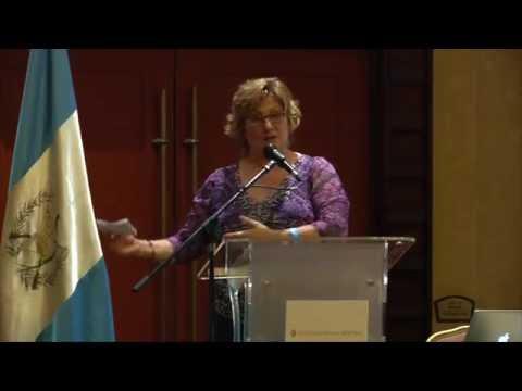 Dudas y Respuestas por Luz Helena Llano (LMHC, CAP)