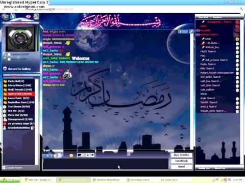 Www.wishchat.net Pakistani Voice And Video Family Chat Room