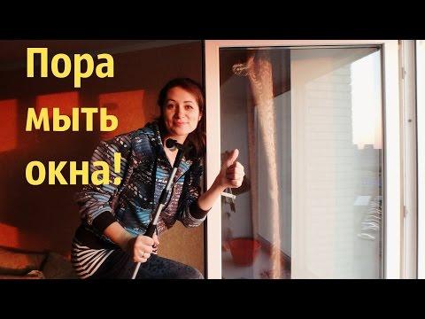 Главная :: Torrents- Крупнейший русскоязычный