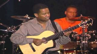 "AQUI Y AJAZZ, EARL KLUGH ""SOUTHERN DOG"""