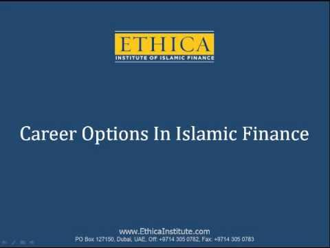 Islamic investment options in canada