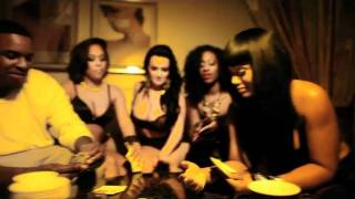 T.I. - Lay Me Down(Official Music Video)[HD Dirty Version]UNCENSORED