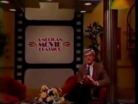AMC  Bob Dorian  1988   A Star is Born