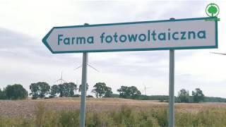 Farma fotowoltaiczna: na co zwrócić uwagę podczas inwestycji?