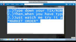 Roblox Trade Currency Hack (PATCHED)