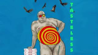 shame - Tasteless (Audio)