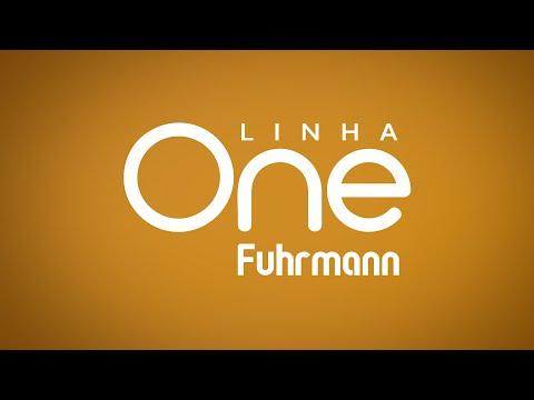 Linha One Fuhrmann