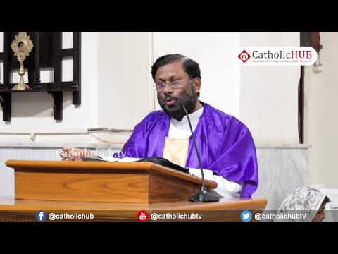 English Mass @ St  Joseph's Cathedral, Gun Foundry, Hyderabad, Telangana, INDIA
