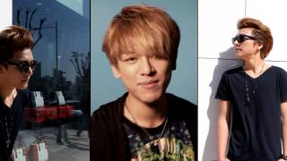 LUNAFLY cover of 50 Ways To Say Goodbye by Train
