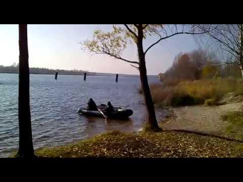 зимняя рыбалка на днепре - 2015-09-07 18:52:01