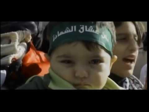 Walid Toufic - Fikkou El 7issar  | (وليد توفيق - فكوا الحصار (فيديو كليب