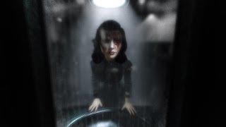 BioShock Infinite: Burial at Sea -- Episode Two Launch Trailer