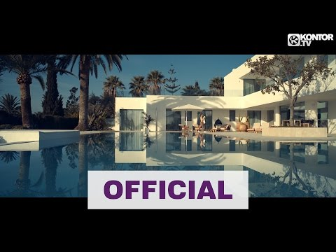 Hardwell feat. Jake Reese - Run Wild (Official Video HD)