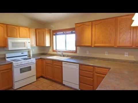 Flagstaff Home For Lease