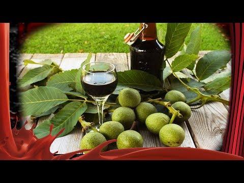 Диарея (понос): народные рецепты от поноса - Народные