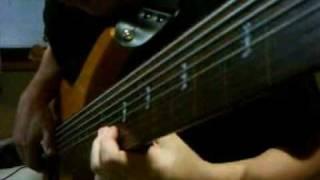 free improvisation (Indian traditional music vs Jazz imprv)