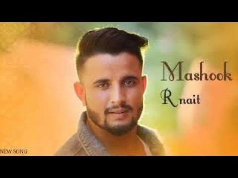tera pind by r nait mp3
