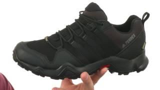 adidas Outdoor Terrex AX2R GTX SKU:8809255