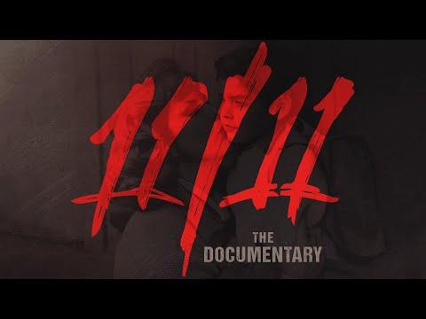 "Berner Presents: ""11/11 The Documentary"""