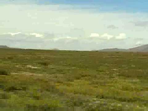 Great Karoo - 1