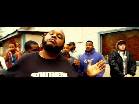 """Mike B """" Come and See Me"""" Official Music Video"""