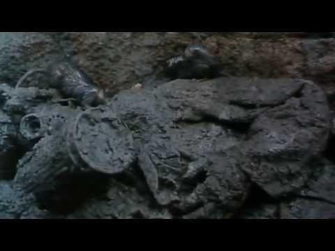 Deathwatch Trailer HD