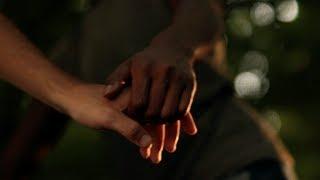 BEGINNER'S MIND - gay short film