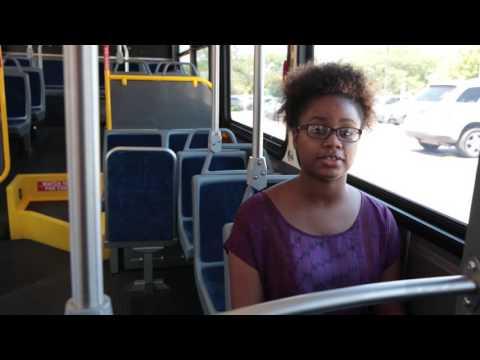 MATC U-PASS and Downtown Milwaukee Campus Student Parking info