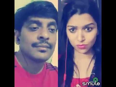 Andhamaina PremaraniVideo Song - Premikudu Movie || Prabhudeva || Nagma || Telugu vinay