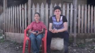 Video-Desafío de la Juventud por la RRD - Jóvenes desde Venezuela