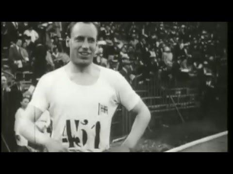 150th Years of Sport at the University of Edinburgh