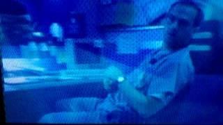 ER Season 8 Intro thumbnail