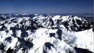 Ski the 14ers Movie Trailer, Chris Davenport's Red Bull Ski Project