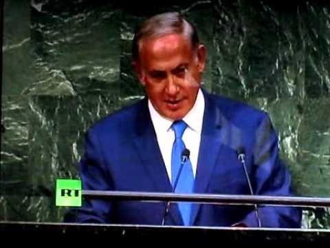 ISRAEL INNOVATION ! PLUS !PLUS